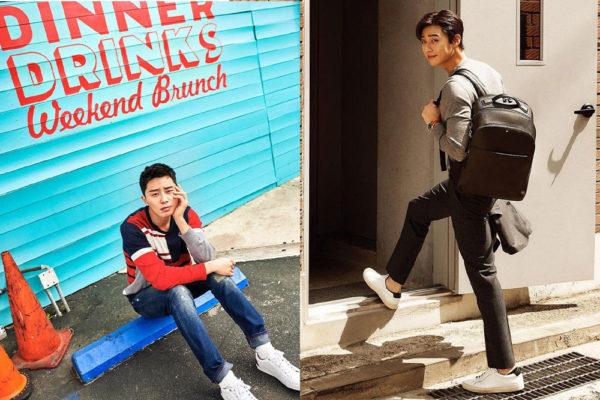 park seo joon (16)