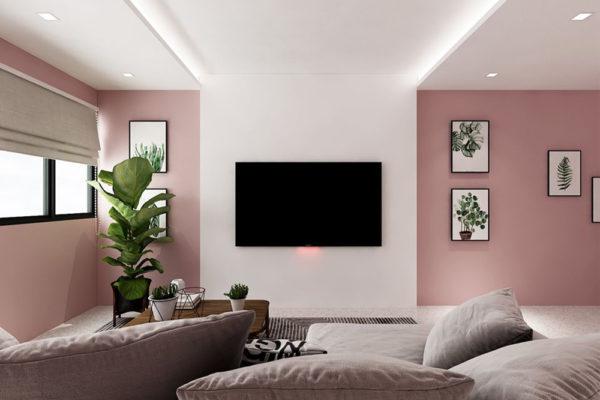 pink hdb flat (3)