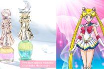 sailor moon nail oils (3)