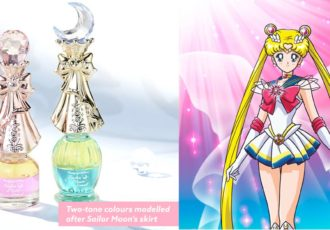 sailor moon nail oils (3)