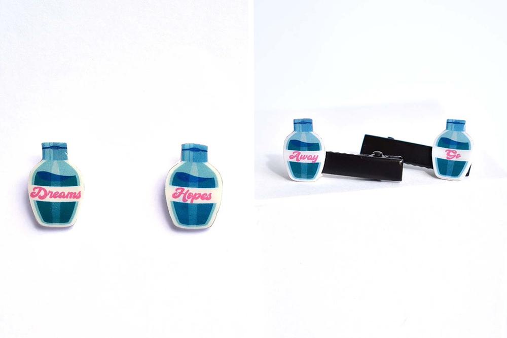 toilet-paper-earrings-sanitisers