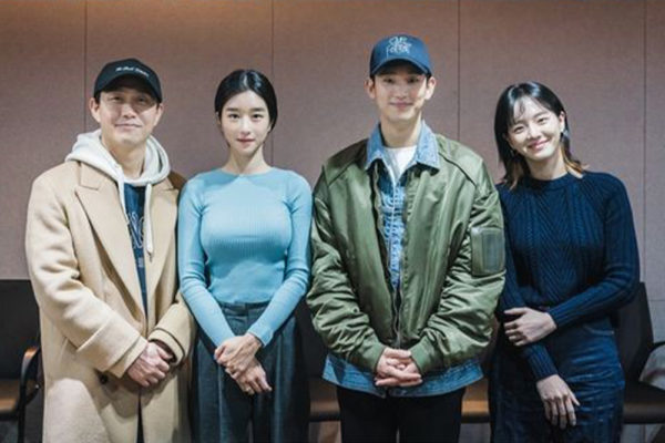 20 Kim Soo Hyun Facts Including His Friendship With Iu And Suzy Cameos It S Okay To Not Be Okay News Zula Sg