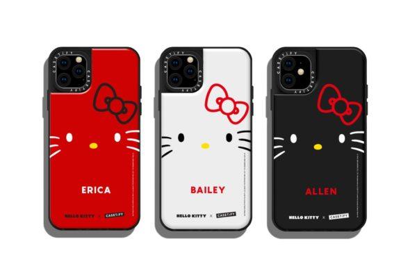 hello kitty cases