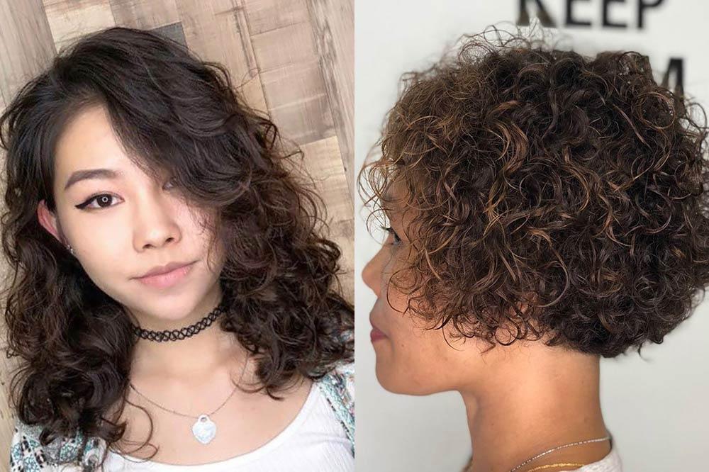 act-point-hair