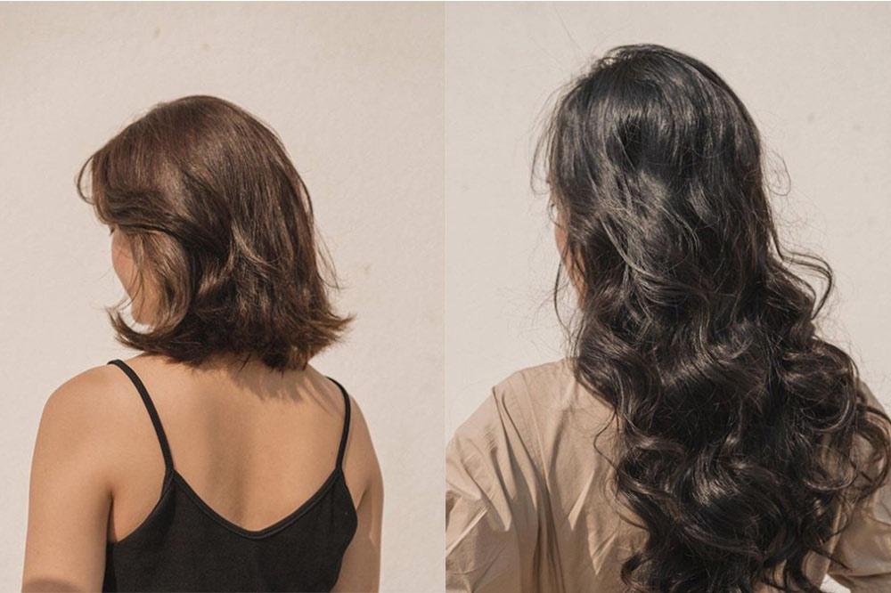 aqua-hair