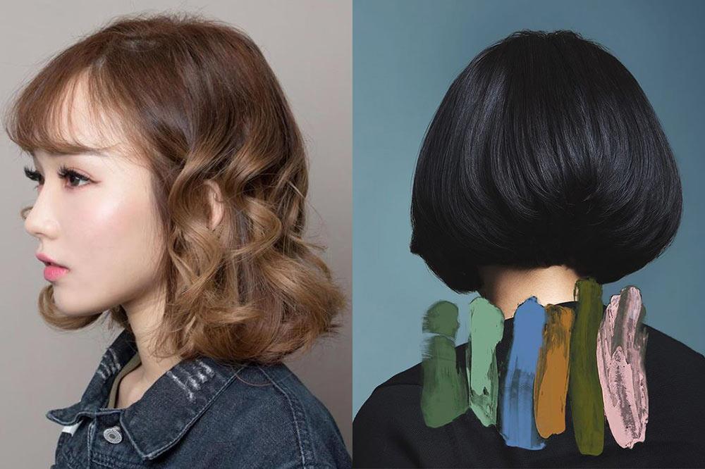 bedebon-hair