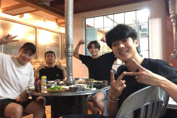 choi woo shik (17)