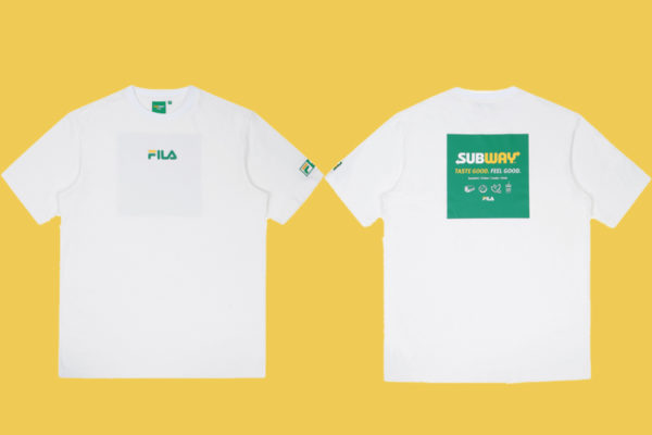 fila subway (12)