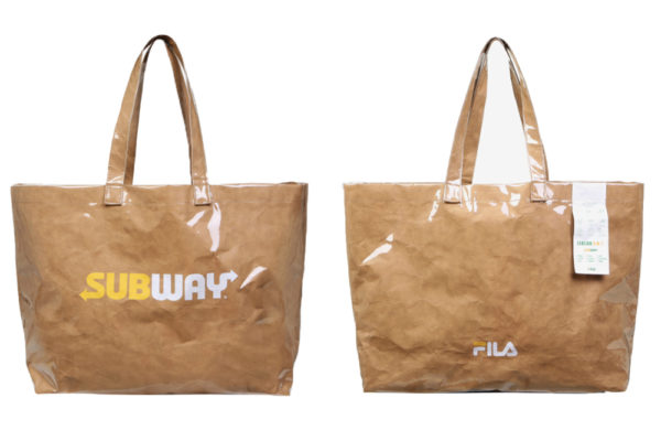 fila subway (5)