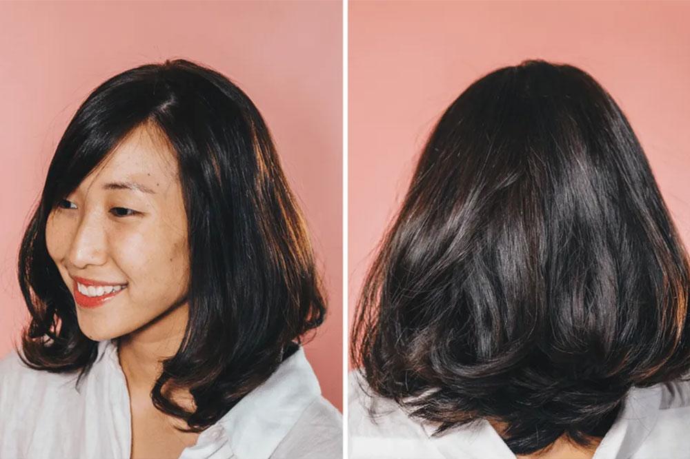 hair-movement-hair