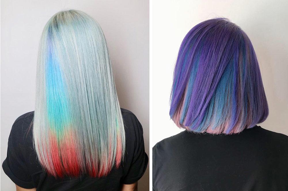 hair-salons-singapore-99-percent-hair