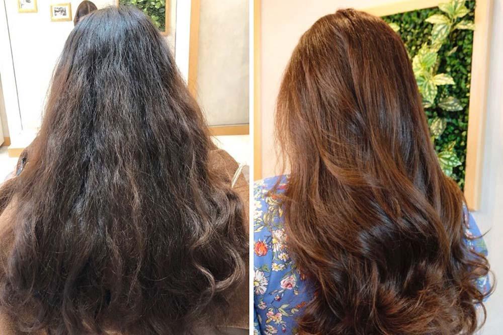 hair-salons-singapore-aube-hair