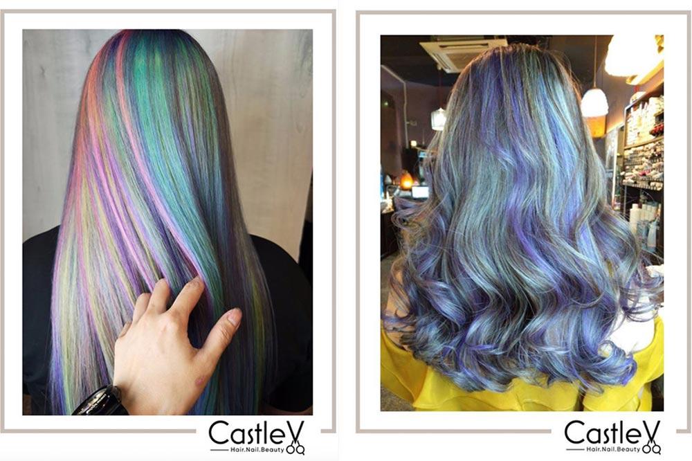 hair-salons-singapore-castle-v-hair