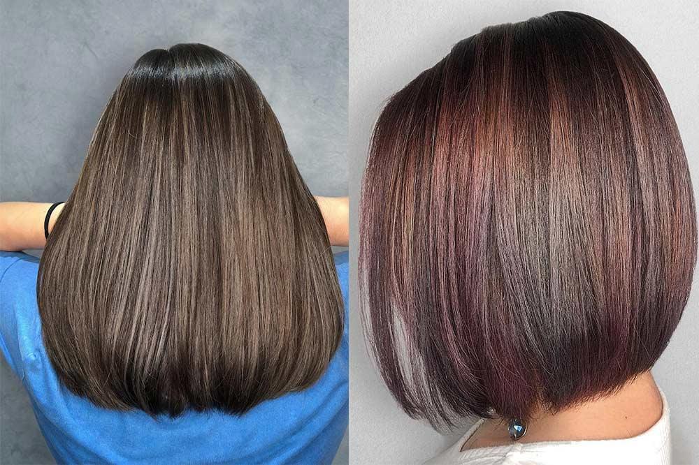 hair-salons-singapore-chez-vous-hair