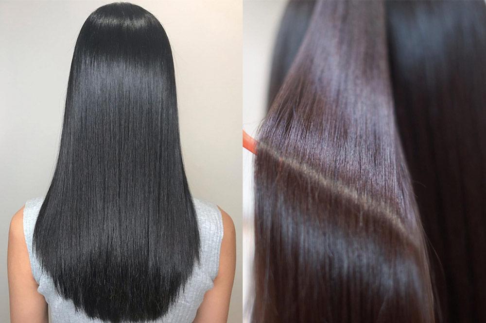 hair-salons-singapore-covo-hair