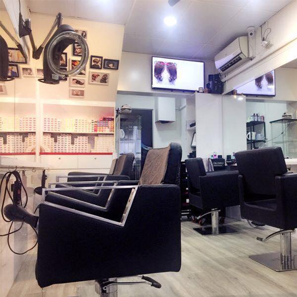 hair-salons-singapore-dan-hair-design-interior