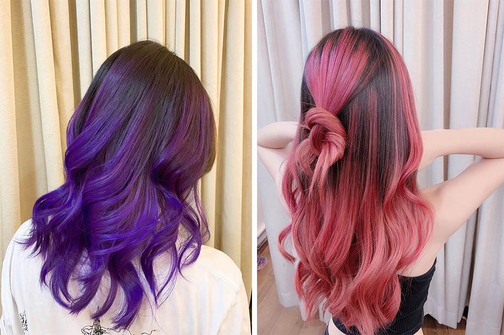 hair-salons-singapore-dan-hair