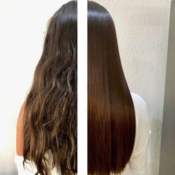 hair-salons-singapore-hair-inc-hair