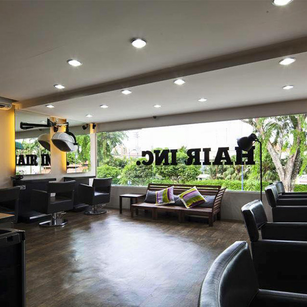 hair-salons-singapore-hair-inc-interior