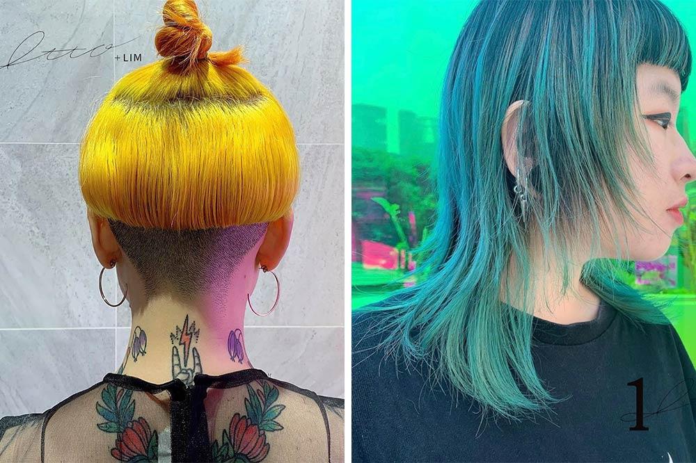 hair-salons-singapore-itto-colours