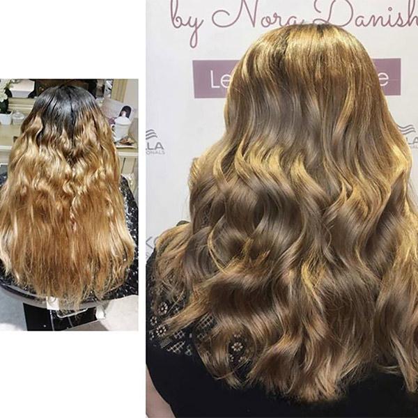 hair-salons-singapore-karva-hair