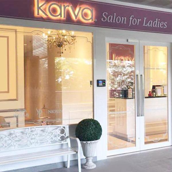 hair-salons-singapore-karva-interior