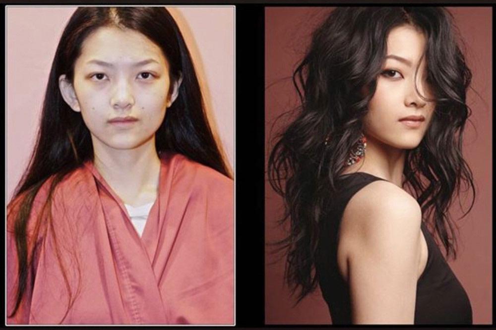 hair-salons-singapore-kr-hair