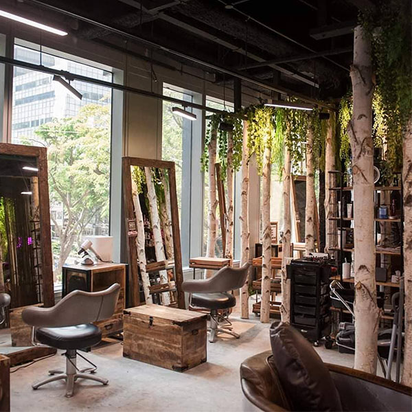 hair-salons-singapore-leekaja-interior