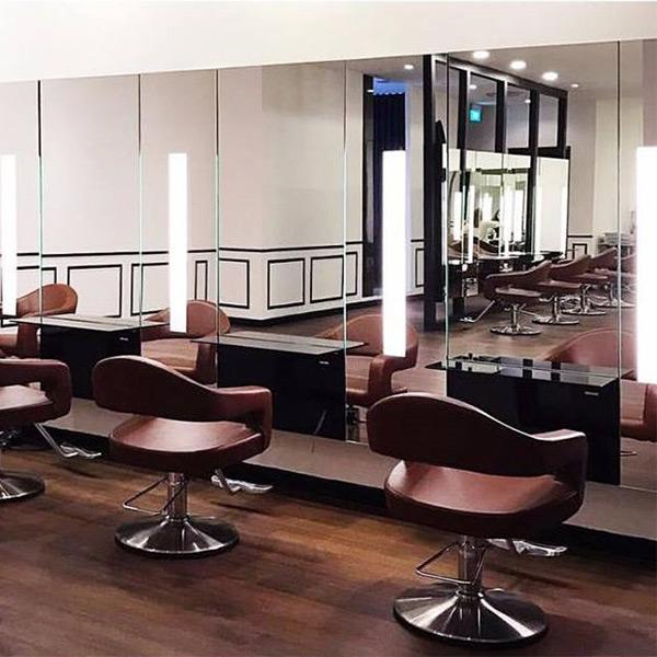 hair-salons-singapore-mi-interior