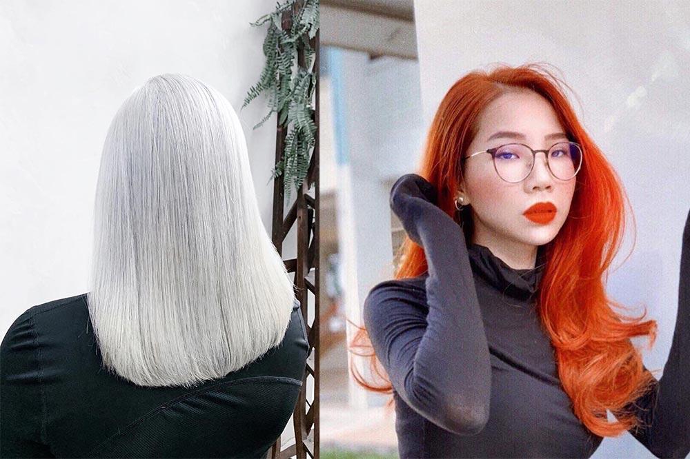hair-salons-singapore-number76-hair