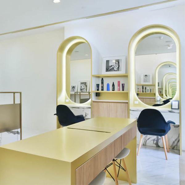 hair-salons-singapore-prep-interior