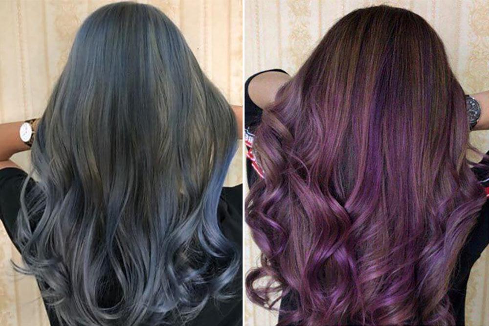 hair-salons-singapore-rigel-hair