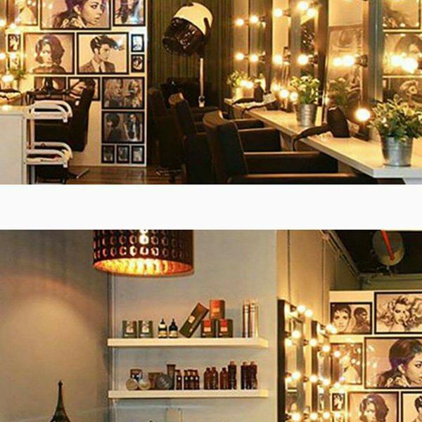 hair-salons-singapore-rigel-parlour
