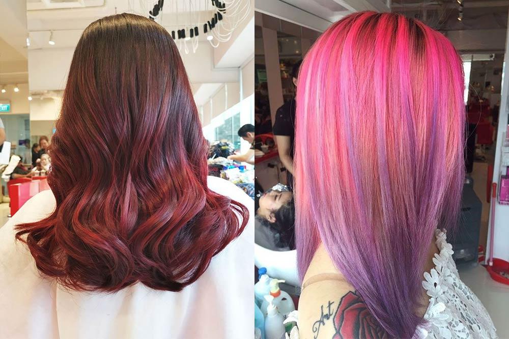 hair-salons-singapore-steve-hair