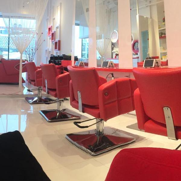 hair-salons-singapore-steve-interior