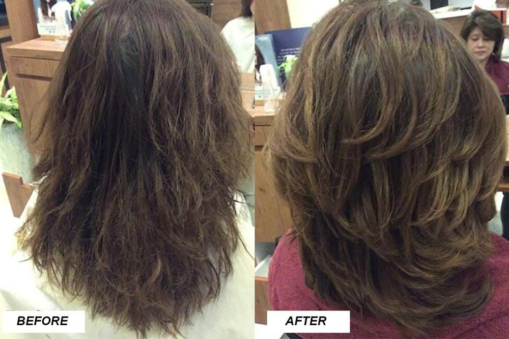 hair-salons-singapore-team-hair