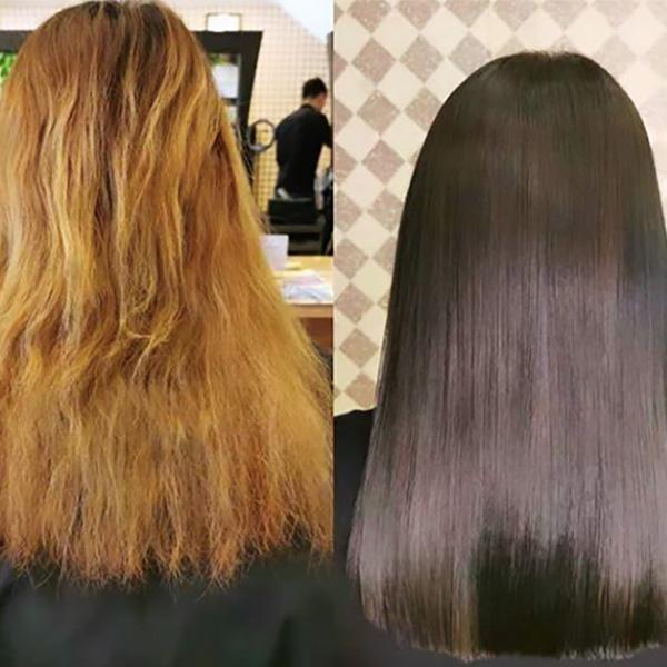 hair-salons-singapore-top-one-hair