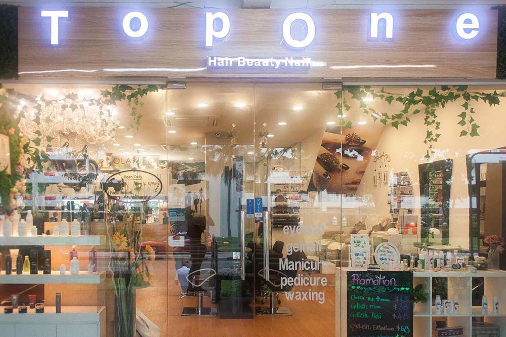 hair-salons-singapore-top-one