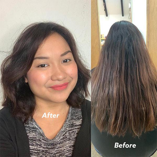 hair-salons-singapore-trimmings-hair