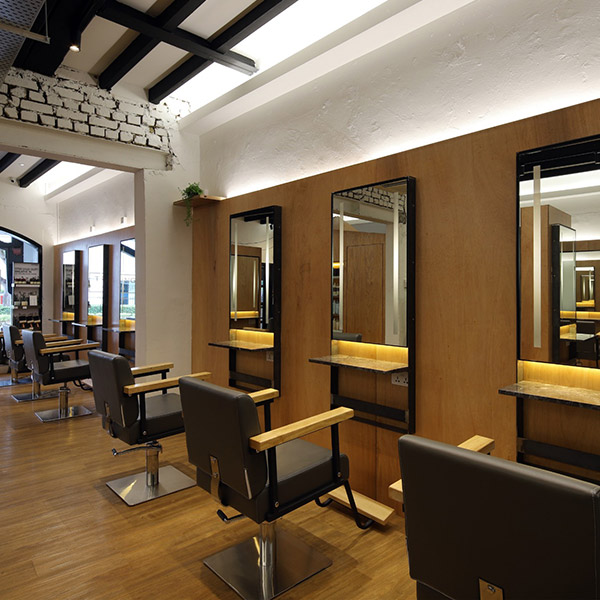 hair-salons-singapore-trimmings-interior