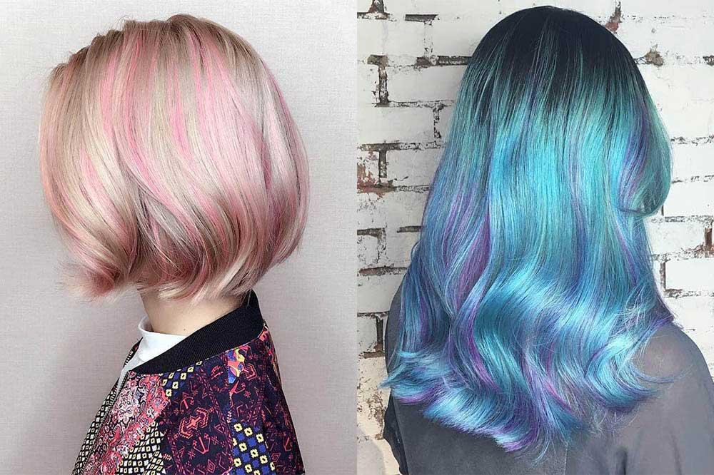 hair-salons-singapore-vim-hair