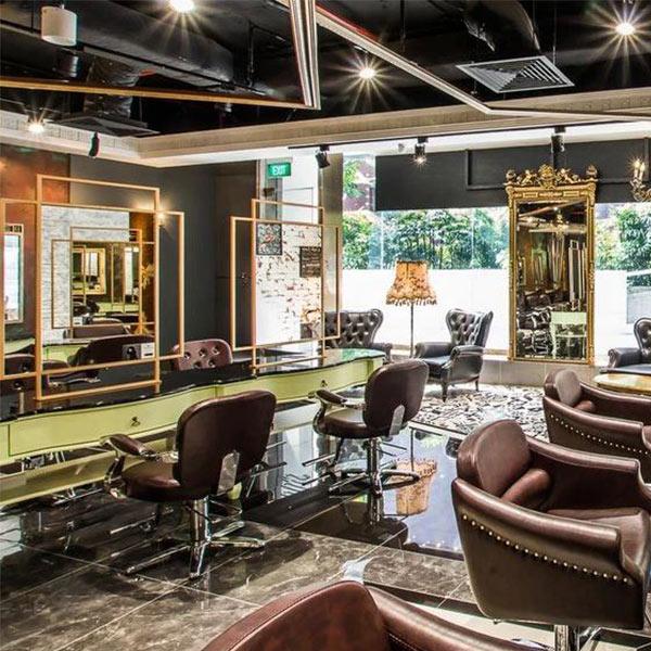 hair-salons-singapore-vim-interior