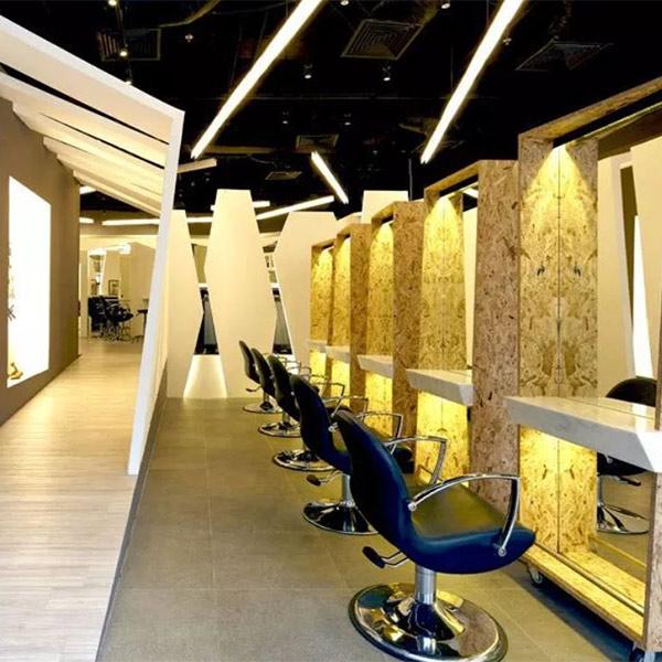 hairloom-interior