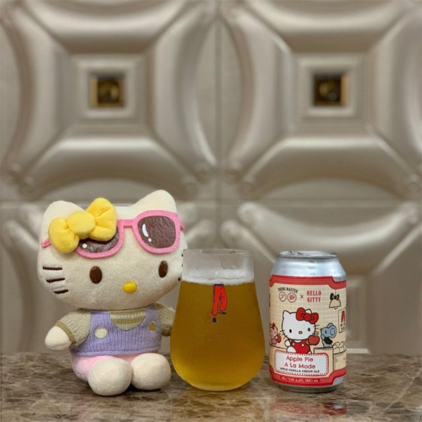 hello-kitty-beer-toy
