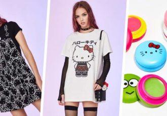 hello kitty clothes (2)
