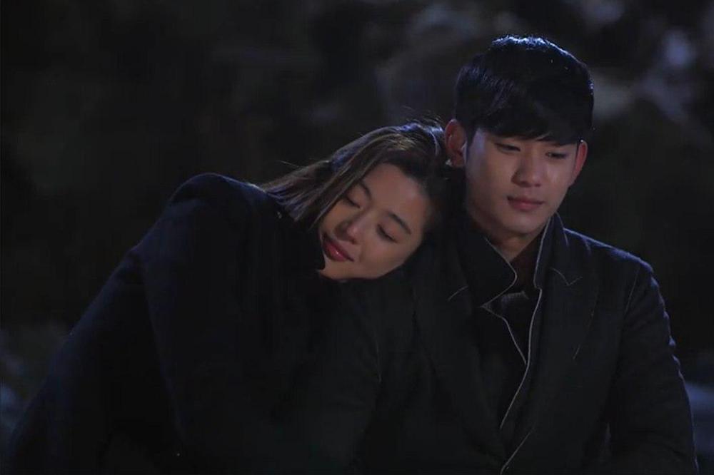 korean-dramas-star