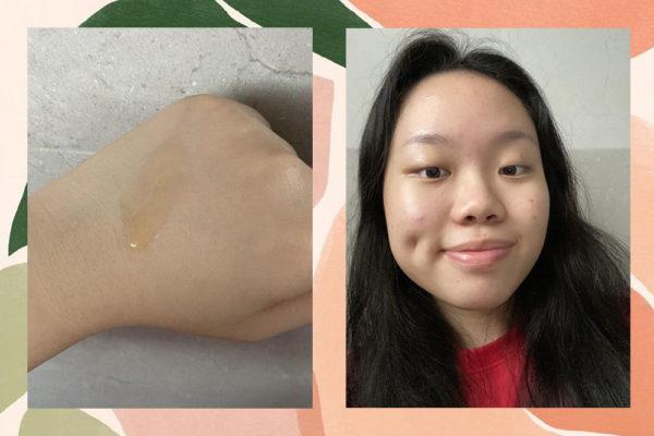 korean skincare routine (1)