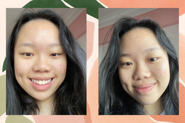 korean skincare routine (10)