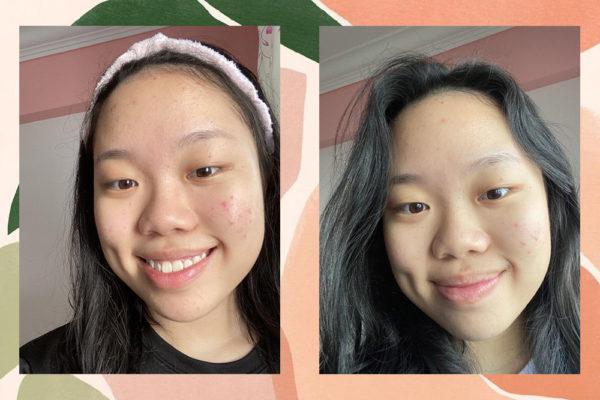 korean skincare routine (11)