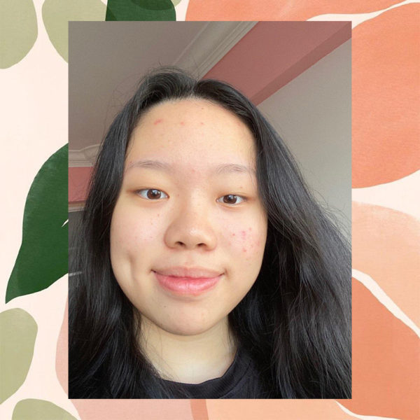 korean skincare routine (23)